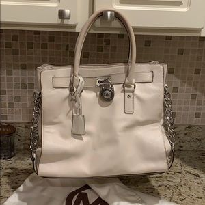 Michael Kors 👜 purse
